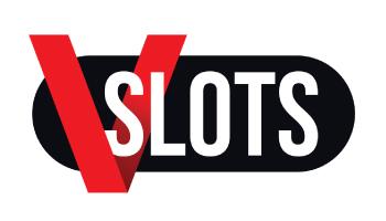 VSlots